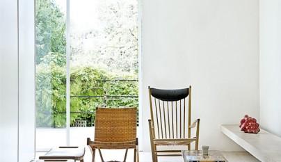 living-room-modern-Livingetc1