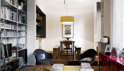 living-room-modern-Livingetc3