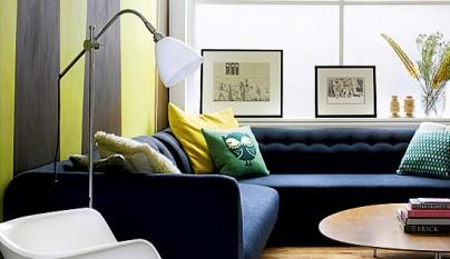 living-room-modern-Livingetc4