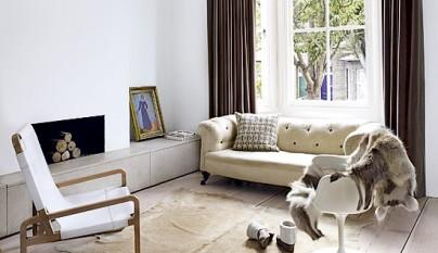 living-room-modern-Livingetc5