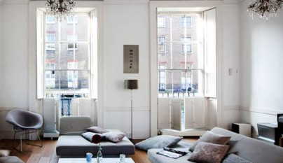loft-living-room