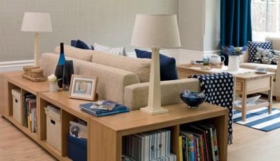 lounge_storage