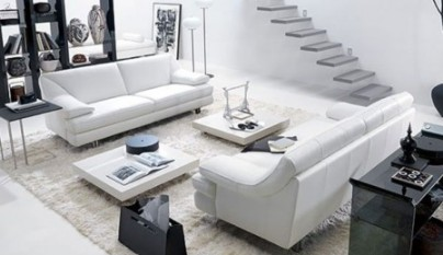 luxury-living-room-design