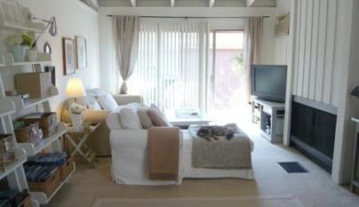 minimalist-modern-living-room