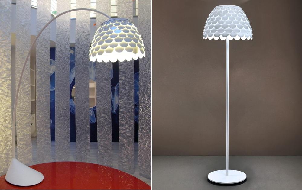 lamparas para bao de iluminacin moderna por fontanaarte lamparas para bao modernas