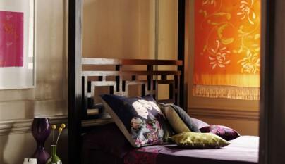 oriental-bedroom
