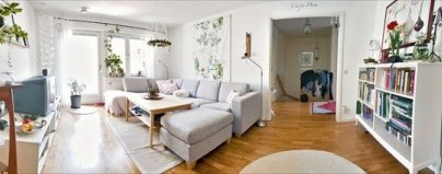 panoramic-living-room-design