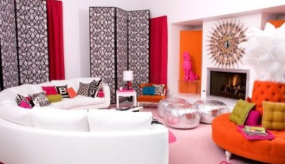 party-living-room-design