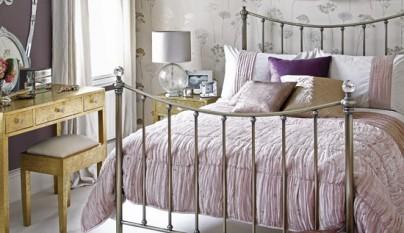 pastel-bedroom