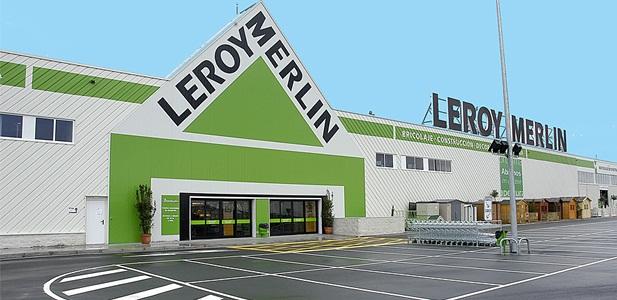 promociones leroy merlin. Black Bedroom Furniture Sets. Home Design Ideas