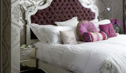 purple-and-pewter-bedroom
