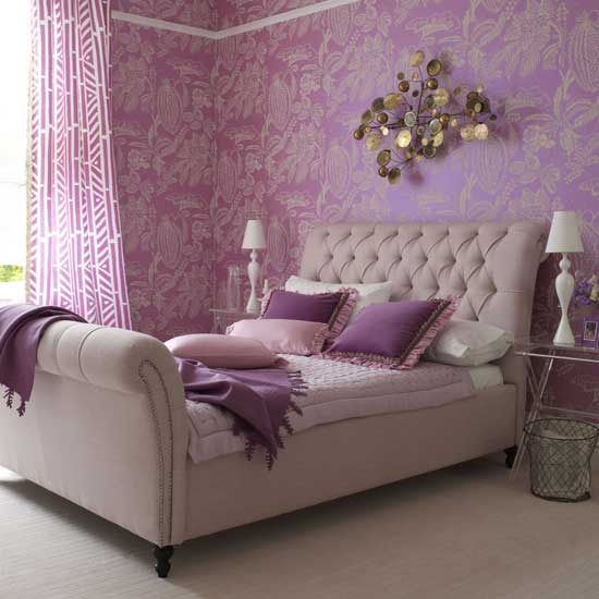 purple-bedroom2
