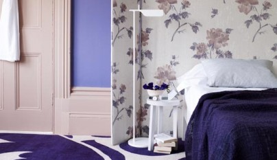 purple-bedroom3