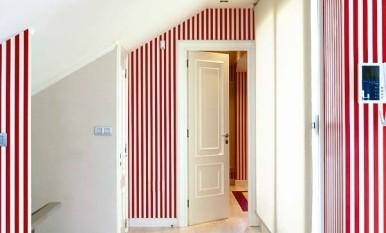 rayas-verticales-para-efectos-en-el-pasillo