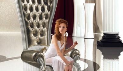 regal-armchair-throne-caspani-2