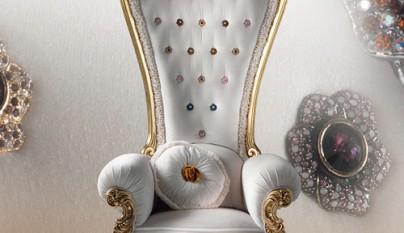 regal-armchair-throne-caspani-3