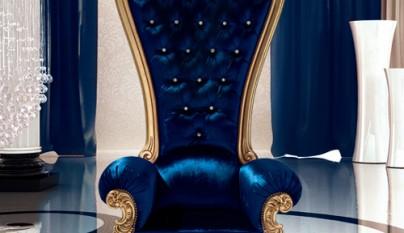 regal-armchair-throne-caspani-4