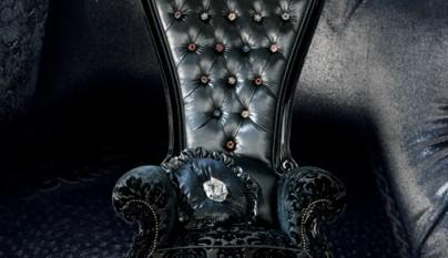 regal-armchair-throne-caspani-5