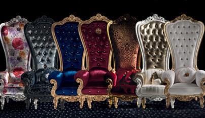 regal-armchair-throne-caspani-6
