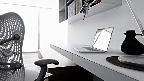 Resultado de imagen para escritorio y laptop