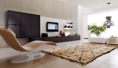 spacious-living-room