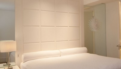 white_bedroom