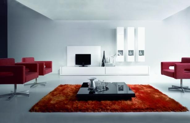 Claves del estilo minimalista for Como decorar una casa minimalista