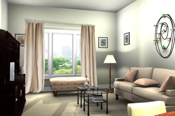 Como decorar una casa imagui for Decorar casa alquiler