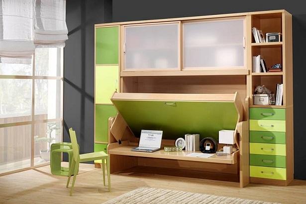 Decorablog revista de decoraci n - Muebles para almacenar ...