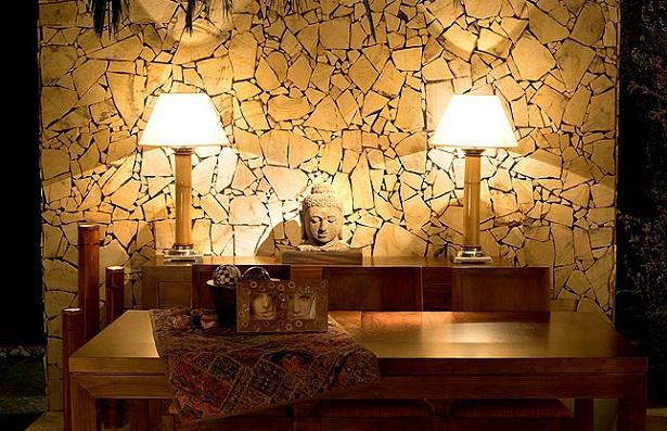 La iluminaci n en el feng shui for Reglas del feng shui en el hogar