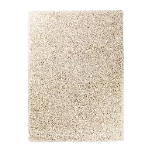 Comprar ofertas platos de ducha muebles sofas spain - Alfombra de coco ikea ...