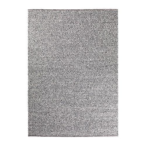 Decorablog revista de decoraci n - Antideslizante alfombras ikea ...