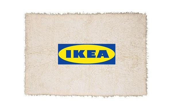 Alfombras ikea 2011 - Ikea catalogo alfombras ...