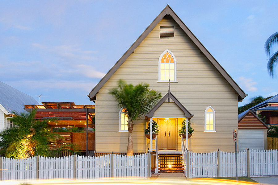 Home Church Ideas. You Done Something To Set The Season Apart At