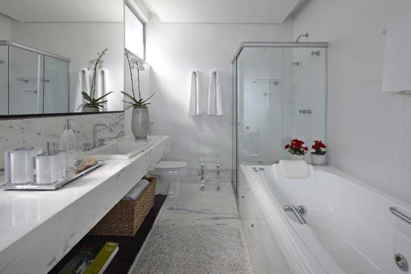 Dusche neben badewanne duschkabine ~ brimob.com for .