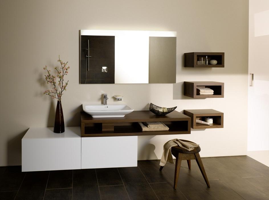 Muebles De Baño Toto:coleccion_de_bano_modular_por_toto4