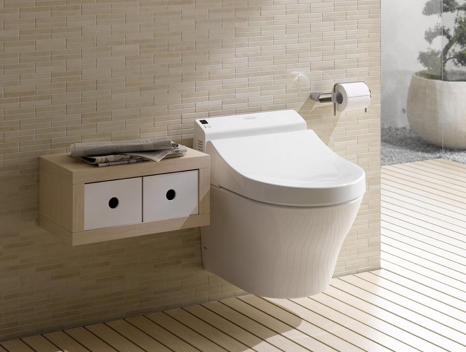 Muebles De Baño Toto:coleccion_de_bano_modular_por_toto8