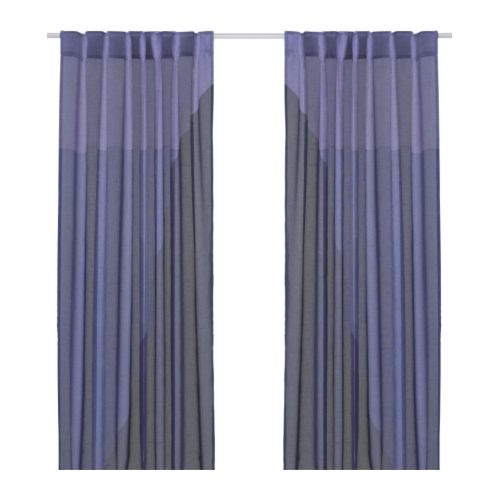 Cortinas y estores ikea 201110 for Tipos de cortinas y estores