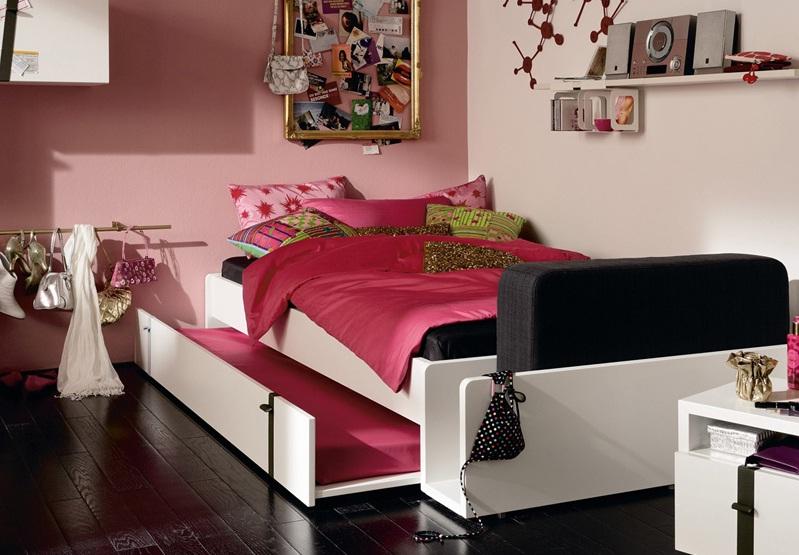 Dormitorios para jovenes por huelsta6 - Dormitorios para jovenes ...
