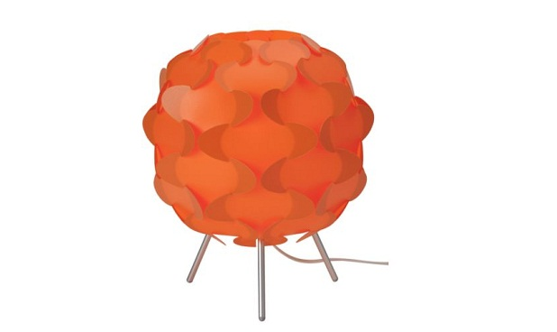 L mparas de mesa ikea - Lamparas para cocina ikea ...