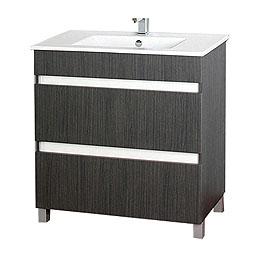 Decorar cuartos con manualidades mueble lavabo leroy merlin for Lavabos leroy merlin ofertas