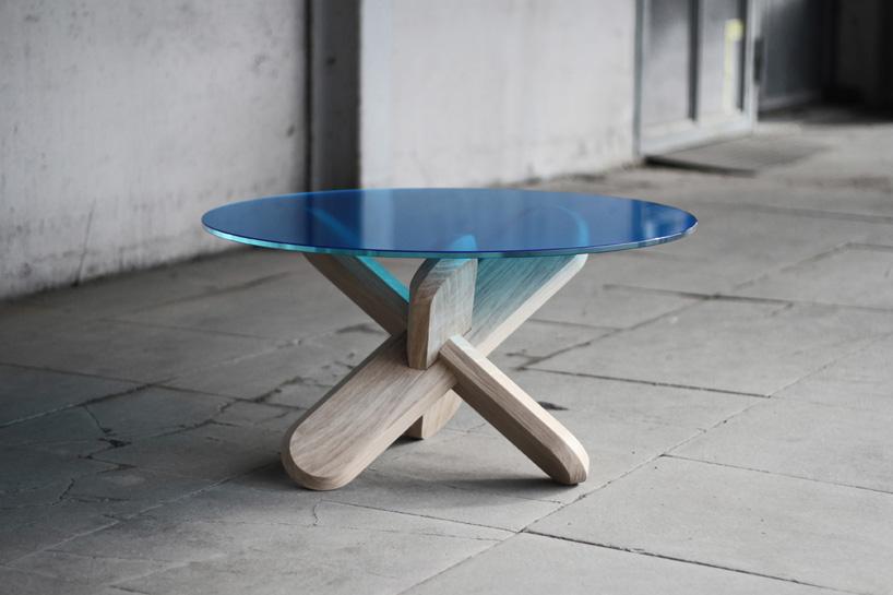 Decoracion mueble sofa patas para mesa de madera - Patas de madera para mesas ...