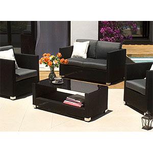 Muebles jardin carrefour 11 - Muebles de terraza carrefour ...