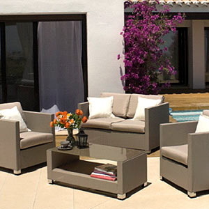Muebles jardin carrefour 12 for Muebles bano carrefour
