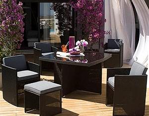 muebles-jardin-carrefour-13