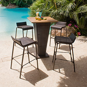 Catlogo muebles carrefour jardin 2013 mesas sillas y - Sillas carrefour jardin ...
