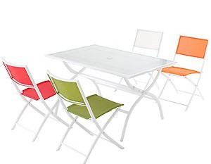 muebles-jardin-carrefour-16