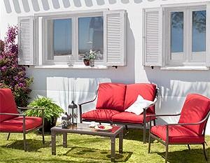 muebles-jardin-carrefour-18