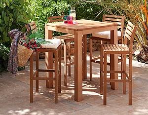 muebles-jardin-carrefour-2