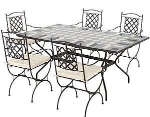 muebles-jardin-carrefour-20